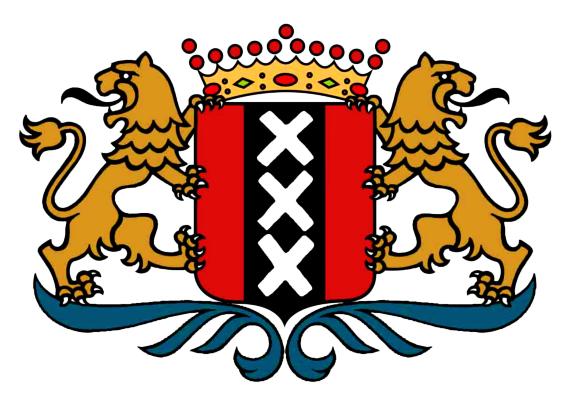 Amsterdamse Inburgeringscursus