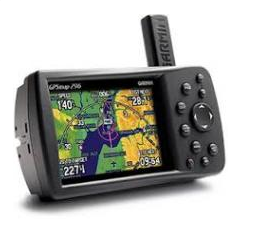 GPS Speurtocht in Haarlem