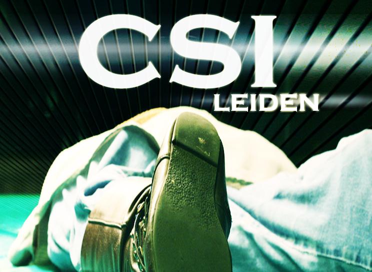 CSI Leiden