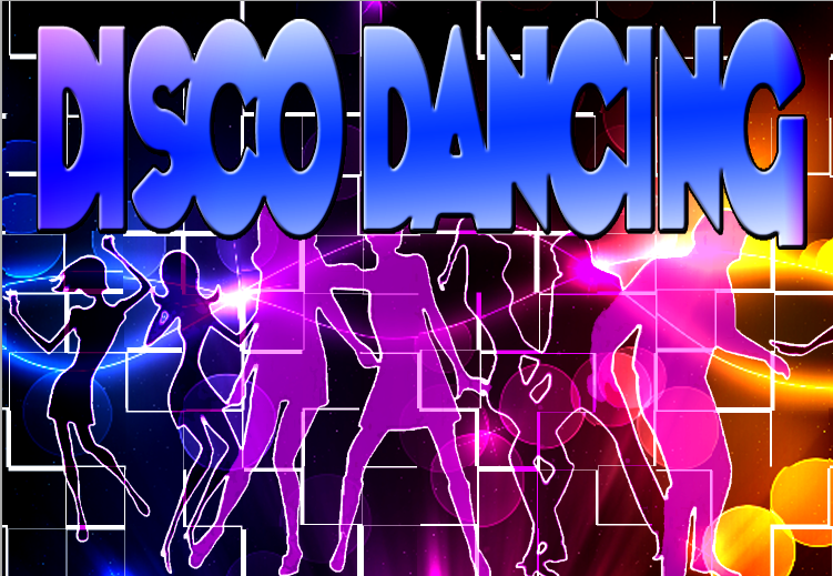 Workshop Disco Dansen Haarlem