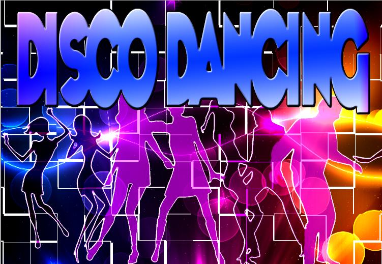 Workshop Disco Dansen Rotterdam