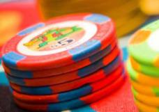 Poker Workshop Eindhoven