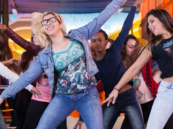 Workshop Musical Dansen Nijmegen