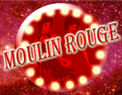Workshop Moulin Rouge Dansen in Rotterdam